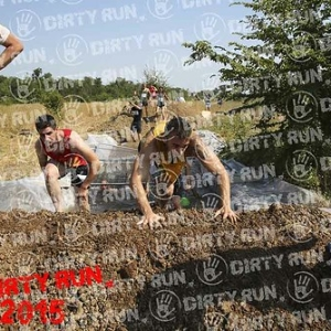 "DIRTYRUN2015_POZZA2_050 • <a style=""font-size:0.8em;"" href=""http://www.flickr.com/photos/134017502@N06/19230321193/"" target=""_blank"">View on Flickr</a>"