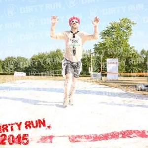 """DIRTYRUN2015_ARRIVO_0174 • <a style=""""font-size:0.8em;"""" href=""""http://www.flickr.com/photos/134017502@N06/19230893504/"""" target=""""_blank"""">View on Flickr</a>"""