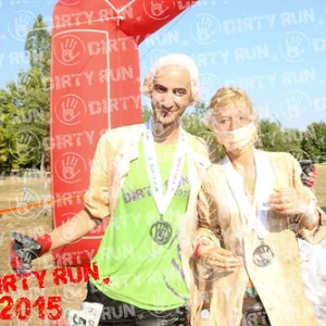 """DIRTYRUN2015_ARRIVO_0081 • <a style=""""font-size:0.8em;"""" href=""""http://www.flickr.com/photos/134017502@N06/19230957944/"""" target=""""_blank"""">View on Flickr</a>"""