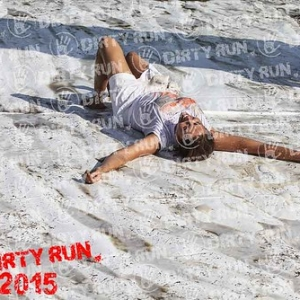 """DIRTYRUN2015_ARRIVO_1097 • <a style=""""font-size:0.8em;"""" href=""""http://www.flickr.com/photos/134017502@N06/19231606014/"""" target=""""_blank"""">View on Flickr</a>"""