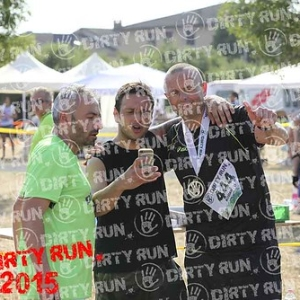"""DIRTYRUN2015_ARRIVO_1144 • <a style=""""font-size:0.8em;"""" href=""""http://www.flickr.com/photos/134017502@N06/19666174868/"""" target=""""_blank"""">View on Flickr</a>"""