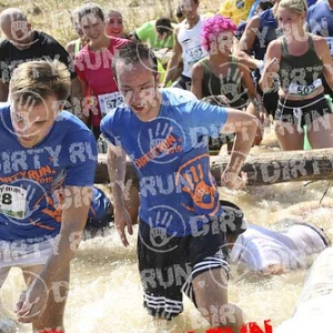 """DIRTYRUN2015_POZZA1_268 copia • <a style=""""font-size:0.8em;"""" href=""""http://www.flickr.com/photos/134017502@N06/19842587672/"""" target=""""_blank"""">View on Flickr</a>"""