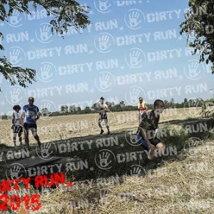 """DIRTYRUN2015_FOSSO_014 • <a style=""""font-size:0.8em;"""" href=""""http://www.flickr.com/photos/134017502@N06/19844419662/"""" target=""""_blank"""">View on Flickr</a>"""