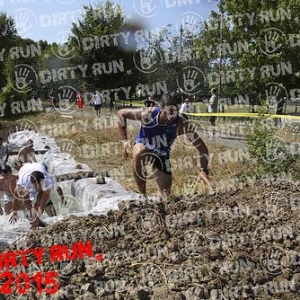 """DIRTYRUN2015_POZZA1_059 copia • <a style=""""font-size:0.8em;"""" href=""""http://www.flickr.com/photos/134017502@N06/19227453804/"""" target=""""_blank"""">View on Flickr</a>"""