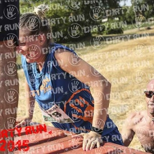 """DIRTYRUN2015_CONTAINER_187 • <a style=""""font-size:0.8em;"""" href=""""http://www.flickr.com/photos/134017502@N06/19231027083/"""" target=""""_blank"""">View on Flickr</a>"""