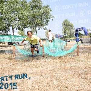 """DIRTYRUN2015_KIDS_446 copia • <a style=""""font-size:0.8em;"""" href=""""http://www.flickr.com/photos/134017502@N06/19771328365/"""" target=""""_blank"""">View on Flickr</a>"""