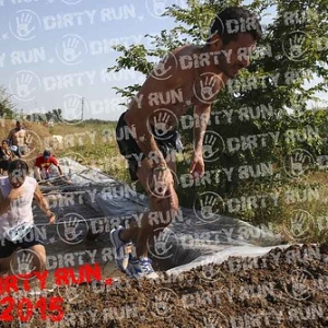 """DIRTYRUN2015_POZZA2_088 • <a style=""""font-size:0.8em;"""" href=""""http://www.flickr.com/photos/134017502@N06/19843804542/"""" target=""""_blank"""">View on Flickr</a>"""