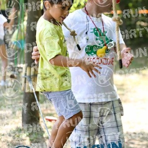 """DIRTYRUN2015_KIDS_366 copia • <a style=""""font-size:0.8em;"""" href=""""http://www.flickr.com/photos/134017502@N06/19148366504/"""" target=""""_blank"""">View on Flickr</a>"""