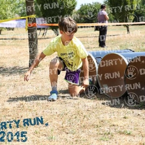 """DIRTYRUN2015_KIDS_380 copia • <a style=""""font-size:0.8em;"""" href=""""http://www.flickr.com/photos/134017502@N06/19150332723/"""" target=""""_blank"""">View on Flickr</a>"""