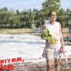 """DIRTYRUN2015_ARRIVO_0407 • <a style=""""font-size:0.8em;"""" href=""""http://www.flickr.com/photos/134017502@N06/19230720444/"""" target=""""_blank"""">View on Flickr</a>"""