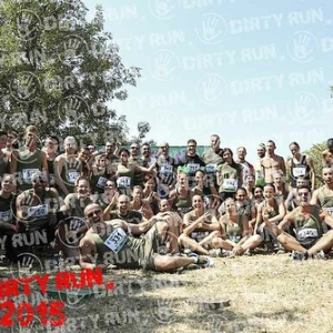 """DIRTYRUN2015_GRUPPI_085 • <a style=""""font-size:0.8em;"""" href=""""http://www.flickr.com/photos/134017502@N06/19662891499/"""" target=""""_blank"""">View on Flickr</a>"""