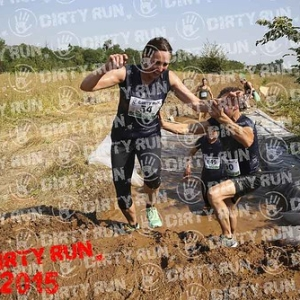 """DIRTYRUN2015_POZZA2_262 • <a style=""""font-size:0.8em;"""" href=""""http://www.flickr.com/photos/134017502@N06/19663009870/"""" target=""""_blank"""">View on Flickr</a>"""