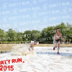 """DIRTYRUN2015_ARRIVO_0317 • <a style=""""font-size:0.8em;"""" href=""""http://www.flickr.com/photos/134017502@N06/19665395828/"""" target=""""_blank"""">View on Flickr</a>"""