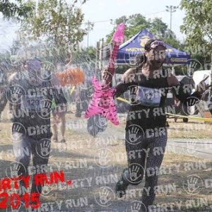 """DIRTYRUN2015_PALUDE_042 • <a style=""""font-size:0.8em;"""" href=""""http://www.flickr.com/photos/134017502@N06/19826615376/"""" target=""""_blank"""">View on Flickr</a>"""