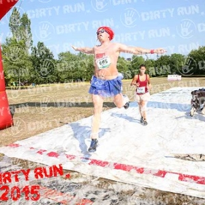 """DIRTYRUN2015_ARRIVO_0213 • <a style=""""font-size:0.8em;"""" href=""""http://www.flickr.com/photos/134017502@N06/19846100432/"""" target=""""_blank"""">View on Flickr</a>"""