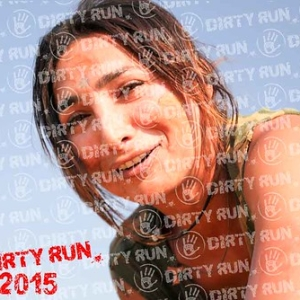 """DIRTYRUN2015_ICE POOL_052 • <a style=""""font-size:0.8em;"""" href=""""http://www.flickr.com/photos/134017502@N06/19231623143/"""" target=""""_blank"""">View on Flickr</a>"""