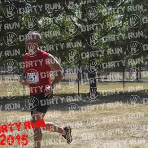"""DIRTYRUN2015_PAGLIA_157 • <a style=""""font-size:0.8em;"""" href=""""http://www.flickr.com/photos/134017502@N06/19662285950/"""" target=""""_blank"""">View on Flickr</a>"""