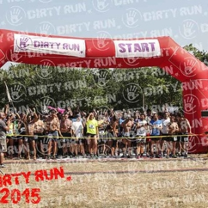"""DIRTYRUN2015_PARTENZA_063 • <a style=""""font-size:0.8em;"""" href=""""http://www.flickr.com/photos/134017502@N06/19663022759/"""" target=""""_blank"""">View on Flickr</a>"""