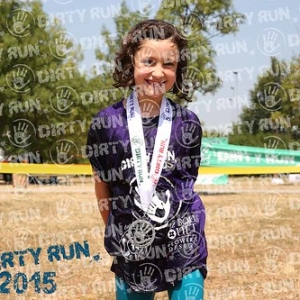 """DIRTYRUN2015_KIDS_856 copia • <a style=""""font-size:0.8em;"""" href=""""http://www.flickr.com/photos/134017502@N06/19745699136/"""" target=""""_blank"""">View on Flickr</a>"""