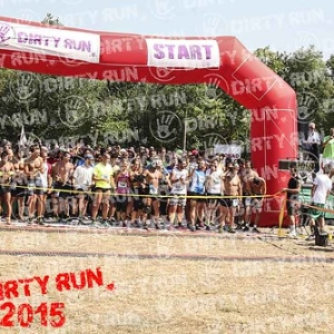 """DIRTYRUN2015_PARTENZA_064 • <a style=""""font-size:0.8em;"""" href=""""http://www.flickr.com/photos/134017502@N06/19226996084/"""" target=""""_blank"""">View on Flickr</a>"""