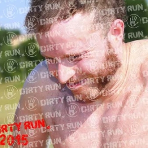 """DIRTYRUN2015_ICE POOL_283 • <a style=""""font-size:0.8em;"""" href=""""http://www.flickr.com/photos/134017502@N06/19229725524/"""" target=""""_blank"""">View on Flickr</a>"""