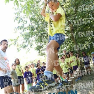 """DIRTYRUN2015_KIDS_153 copia • <a style=""""font-size:0.8em;"""" href=""""http://www.flickr.com/photos/134017502@N06/19583115678/"""" target=""""_blank"""">View on Flickr</a>"""