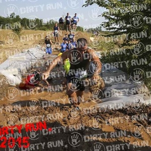"""DIRTYRUN2015_POZZA2_210 • <a style=""""font-size:0.8em;"""" href=""""http://www.flickr.com/photos/134017502@N06/19663041148/"""" target=""""_blank"""">View on Flickr</a>"""