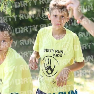 """DIRTYRUN2015_KIDS_186 copia • <a style=""""font-size:0.8em;"""" href=""""http://www.flickr.com/photos/134017502@N06/19771088415/"""" target=""""_blank"""">View on Flickr</a>"""
