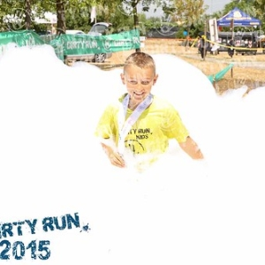 """DIRTYRUN2015_KIDS_731 copia • <a style=""""font-size:0.8em;"""" href=""""http://www.flickr.com/photos/134017502@N06/19771625655/"""" target=""""_blank"""">View on Flickr</a>"""