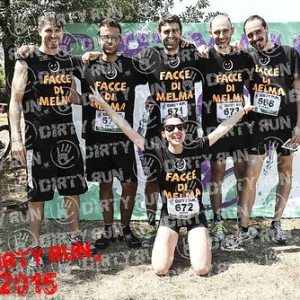 """DIRTYRUN2015_GRUPPI_067 • <a style=""""font-size:0.8em;"""" href=""""http://www.flickr.com/photos/134017502@N06/19823345676/"""" target=""""_blank"""">View on Flickr</a>"""