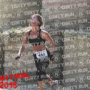 """DIRTYRUN2015_PAGLIA_138 • <a style=""""font-size:0.8em;"""" href=""""http://www.flickr.com/photos/134017502@N06/19850317705/"""" target=""""_blank"""">View on Flickr</a>"""