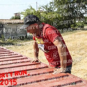 """DIRTYRUN2015_CONTAINER_140 • <a style=""""font-size:0.8em;"""" href=""""http://www.flickr.com/photos/134017502@N06/19851971235/"""" target=""""_blank"""">View on Flickr</a>"""