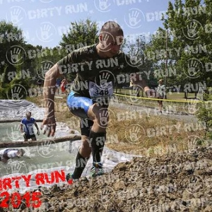 "DIRTYRUN2015_POZZA1_031 • <a style=""font-size:0.8em;"" href=""http://www.flickr.com/photos/134017502@N06/19229194473/"" target=""_blank"">View on Flickr</a>"
