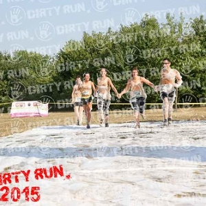 """DIRTYRUN2015_ARRIVO_0344 • <a style=""""font-size:0.8em;"""" href=""""http://www.flickr.com/photos/134017502@N06/19230767924/"""" target=""""_blank"""">View on Flickr</a>"""
