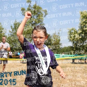 """DIRTYRUN2015_KIDS_838 copia • <a style=""""font-size:0.8em;"""" href=""""http://www.flickr.com/photos/134017502@N06/19583938798/"""" target=""""_blank"""">View on Flickr</a>"""