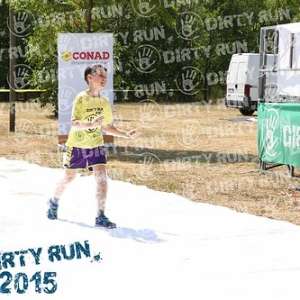 """DIRTYRUN2015_KIDS_739 copia • <a style=""""font-size:0.8em;"""" href=""""http://www.flickr.com/photos/134017502@N06/19745682746/"""" target=""""_blank"""">View on Flickr</a>"""