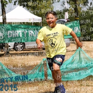 """DIRTYRUN2015_KIDS_503 copia • <a style=""""font-size:0.8em;"""" href=""""http://www.flickr.com/photos/134017502@N06/19771267455/"""" target=""""_blank"""">View on Flickr</a>"""