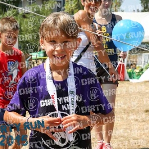 """DIRTYRUN2015_KIDS_828 copia • <a style=""""font-size:0.8em;"""" href=""""http://www.flickr.com/photos/134017502@N06/19776615051/"""" target=""""_blank"""">View on Flickr</a>"""
