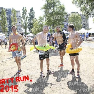 """DIRTYRUN2015_PARTENZA_098 • <a style=""""font-size:0.8em;"""" href=""""http://www.flickr.com/photos/134017502@N06/19823405166/"""" target=""""_blank"""">View on Flickr</a>"""