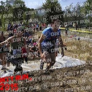 """DIRTYRUN2015_POZZA1_138 copia • <a style=""""font-size:0.8em;"""" href=""""http://www.flickr.com/photos/134017502@N06/19823711846/"""" target=""""_blank"""">View on Flickr</a>"""