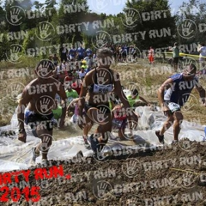 """DIRTYRUN2015_POZZA1_119 copia • <a style=""""font-size:0.8em;"""" href=""""http://www.flickr.com/photos/134017502@N06/19842658972/"""" target=""""_blank"""">View on Flickr</a>"""