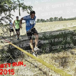 """DIRTYRUN2015_FOSSO_001 • <a style=""""font-size:0.8em;"""" href=""""http://www.flickr.com/photos/134017502@N06/19856755781/"""" target=""""_blank"""">View on Flickr</a>"""