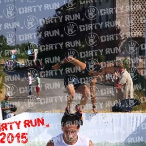 """DIRTYRUN2015_ICE POOL_166 • <a style=""""font-size:0.8em;"""" href=""""http://www.flickr.com/photos/134017502@N06/19857374551/"""" target=""""_blank"""">View on Flickr</a>"""