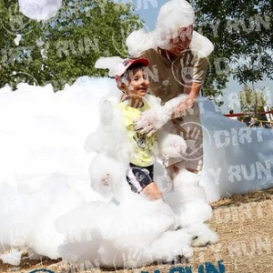 """DIRTYRUN2015_KIDS_546 copia • <a style=""""font-size:0.8em;"""" href=""""http://www.flickr.com/photos/134017502@N06/19771619975/"""" target=""""_blank"""">View on Flickr</a>"""