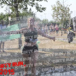 """DIRTYRUN2015_PALUDE_140 • <a style=""""font-size:0.8em;"""" href=""""http://www.flickr.com/photos/134017502@N06/19826543416/"""" target=""""_blank"""">View on Flickr</a>"""