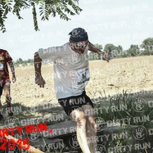 """DIRTYRUN2015_FOSSO_120 • <a style=""""font-size:0.8em;"""" href=""""http://www.flickr.com/photos/134017502@N06/19851754135/"""" target=""""_blank"""">View on Flickr</a>"""