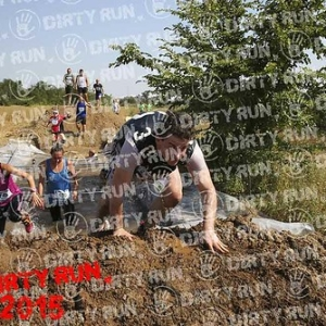 """DIRTYRUN2015_POZZA2_115 • <a style=""""font-size:0.8em;"""" href=""""http://www.flickr.com/photos/134017502@N06/19663131058/"""" target=""""_blank"""">View on Flickr</a>"""