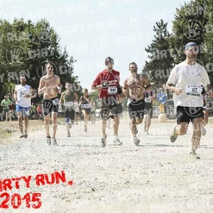 "DIRTYRUN2015_CAMION_32 • <a style=""font-size:0.8em;"" href=""http://www.flickr.com/photos/134017502@N06/19663233719/"" target=""_blank"">View on Flickr</a>"