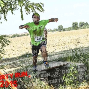 """DIRTYRUN2015_FOSSO_175 • <a style=""""font-size:0.8em;"""" href=""""http://www.flickr.com/photos/134017502@N06/19663679750/"""" target=""""_blank"""">View on Flickr</a>"""