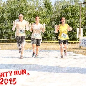"""DIRTYRUN2015_ARRIVO_0121 • <a style=""""font-size:0.8em;"""" href=""""http://www.flickr.com/photos/134017502@N06/19665535258/"""" target=""""_blank"""">View on Flickr</a>"""